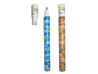 GEL-INK olovka (121341)
