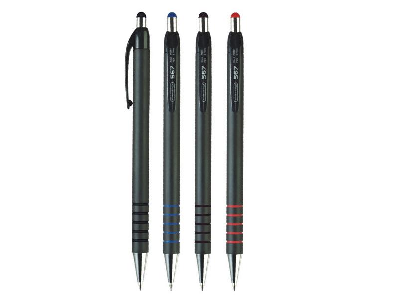 Hemijska olovka, AIHAO 567 (201609)