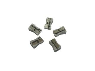 Metalni rezač (141835)