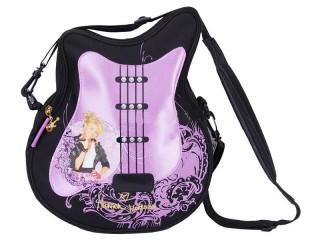 Školska torba na jedno rame, Hannah Montana(132475)