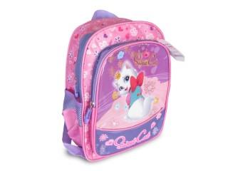 Predškolski ranac Sweet Cat, pink (133230)