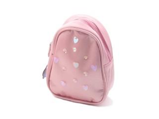 Dečija mini torbica (134175)